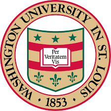Washington University at St. Louis