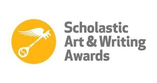 Fontbonne Students Earn Scholastic Art & Writing Awards