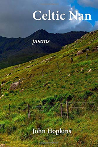 Beloved English Teacher Publishes New Book of Poetry