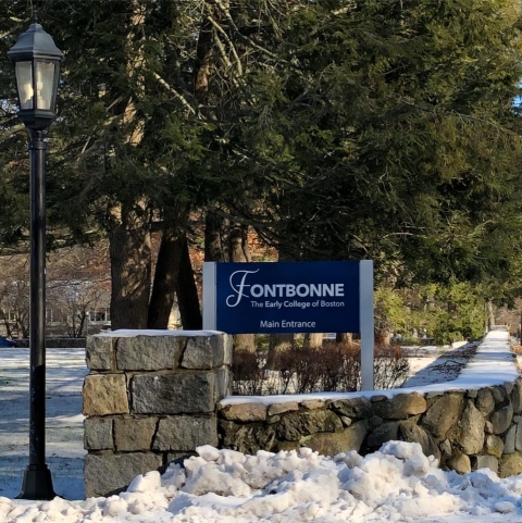 Fontbonne Appoints New Board Chair, Names Three New Trustees