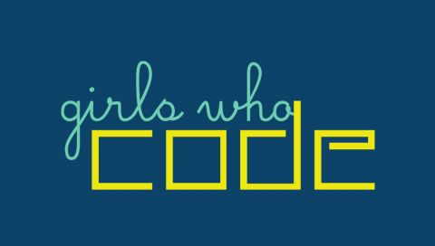 You Can Now Join the Girls Who Code Club at Fontbonne