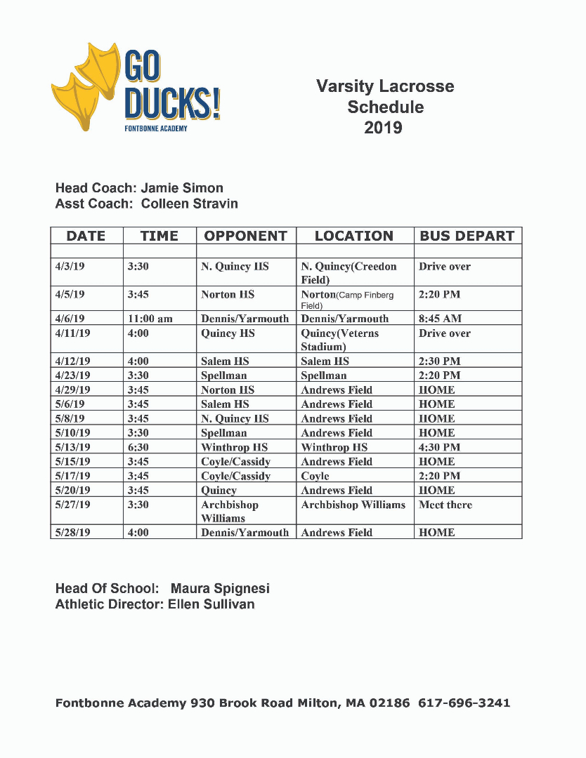 _Varsity Lacrosse Schedule and Roster 2019.jpg